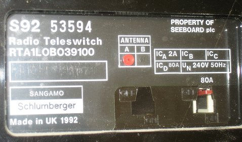 2012 Jeep Liberty Wiring Diagram moreover Fireplace Details likewise 88 Wrangler Wiring Diagram together with Jeep Tj Sound Bar Wiring furthermore 95 Jeep Wrangler Ignition Wiring Diagram. on 2002 jeep wrangler stereo wiring harness